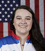 18_Jr-Team-USA_Breanna-Clemmer-148x168