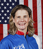 18_Team-USA_Kelly-Kulick-148x168
